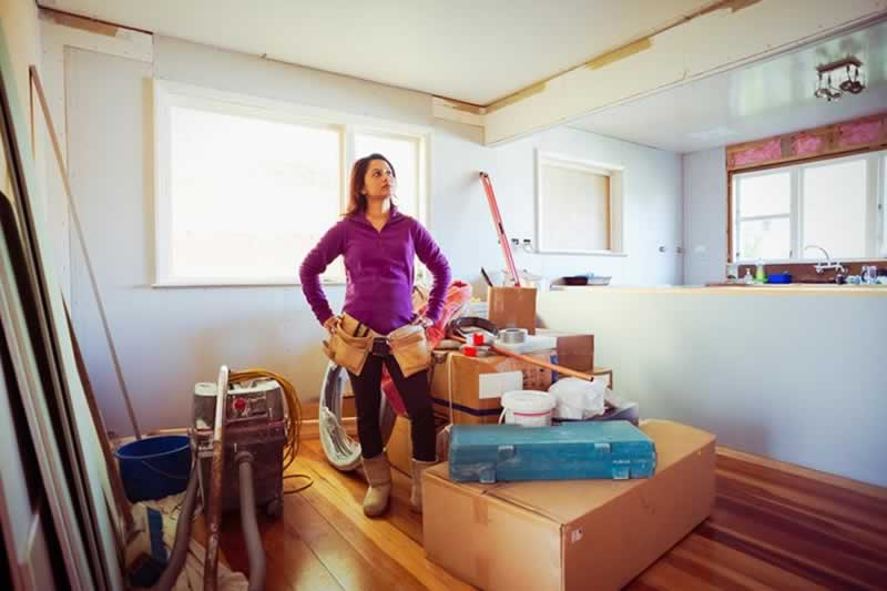The Secrets To High Profit Renovations Is Knowledge - renovator