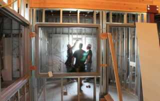 Tips for Insulating your Home