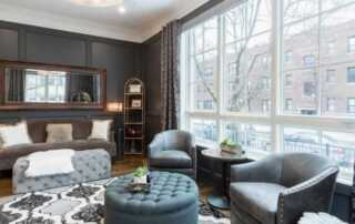 Tips on How to Create a Comfortable Home