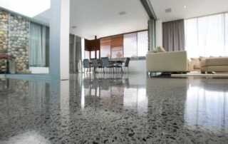 Top Reasons Why You Should Invest in Polished Concrete