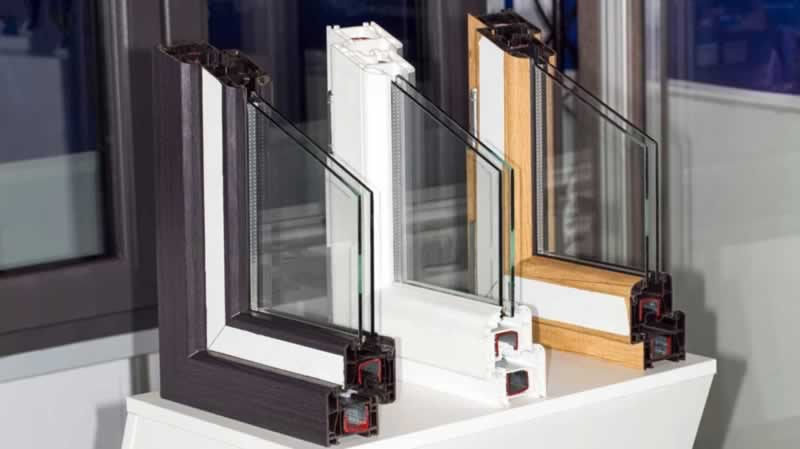 Trend Of Having Double-Glazed Windows & Doors