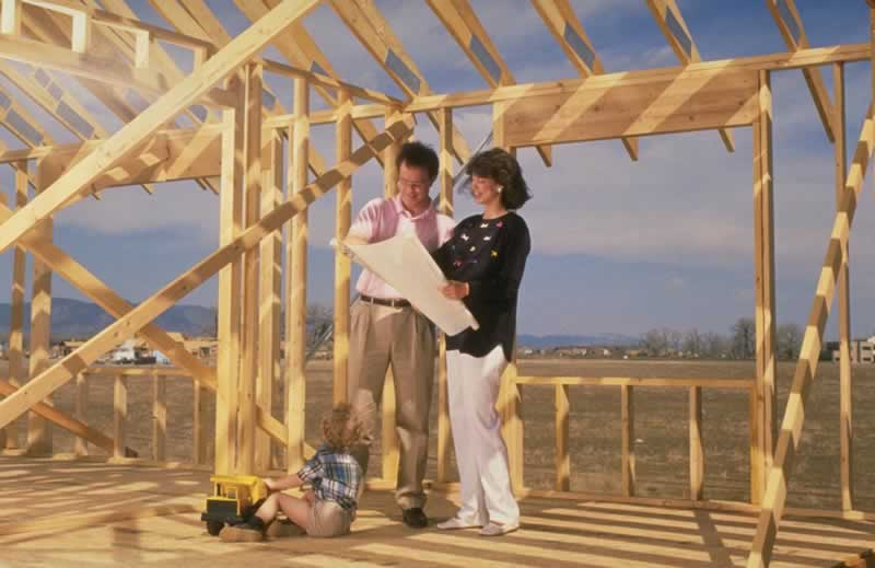 3 Biggest Mistakes People Make When Building a Home - plans