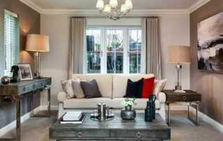 3 Tips For Going Through The Design Process For Your New Home