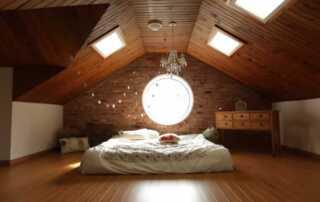 4 Easy Ways to Upgrade Your Bedroom