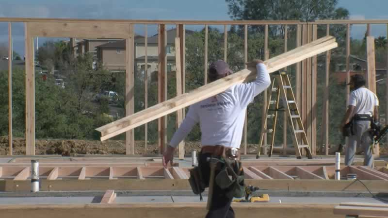 7 Essential Construction Materials You Should Know About
