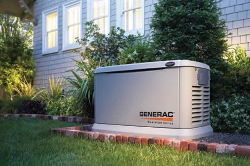 7 reasons why you need a generator for your home