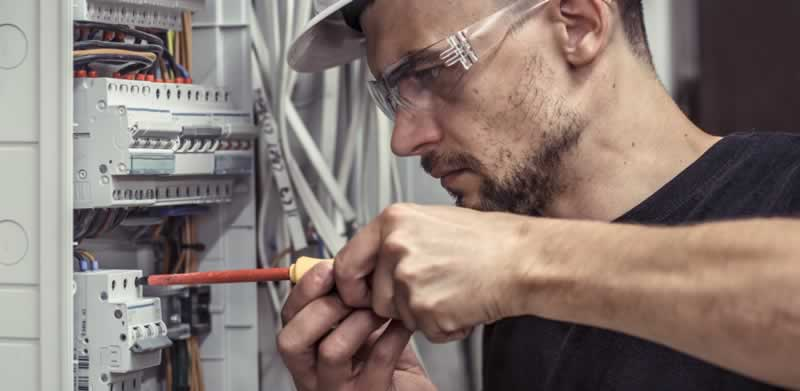 Renovation Planning Tips When Installing New Electrical Wiring