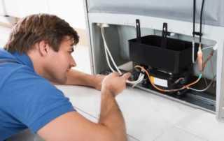 The Ultimate DIY Guide to Appliance Repair - refrigerator repair