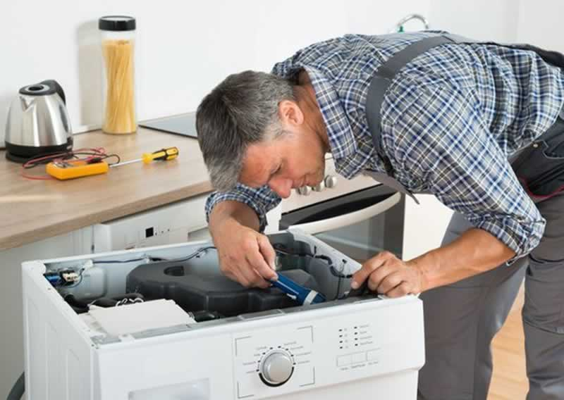 The Ultimate DIY Guide to Appliance Repair