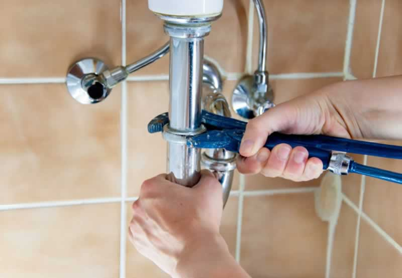 Things You Cannot Manage Without A Plumber