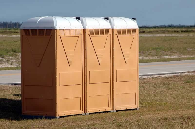 What You Need to Know Before Renting a Porta Potty