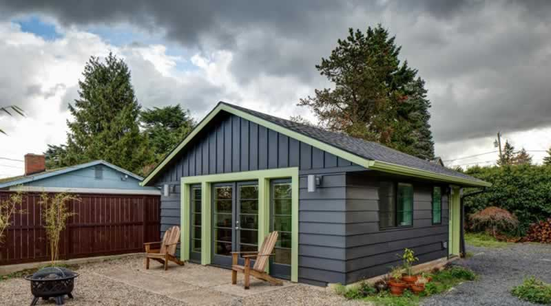 What is Accessory Dwelling Unit and Why Should You Invest in One - amazing ADU