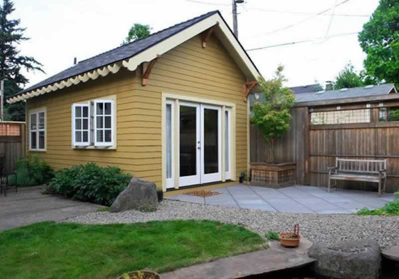 What is Accessory Dwelling Unit and Why Should You Invest in One