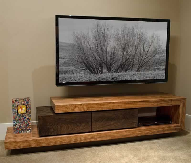 What is the Best TV Stand