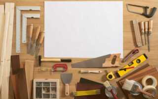 10 Most Important DIY Project Tools To Have Around