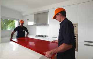 3 Home Improvement Tasks That You Should Trust To A Professional - kitchen