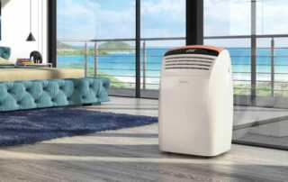 ALL YOU NEED TO KNOW ABOUT PORTABLE AIR CONDITIONERS