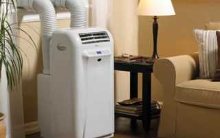 ALL YOU NEED TO KNOW ABOUT PORTABLE AIR CONDITIONERS - window vents