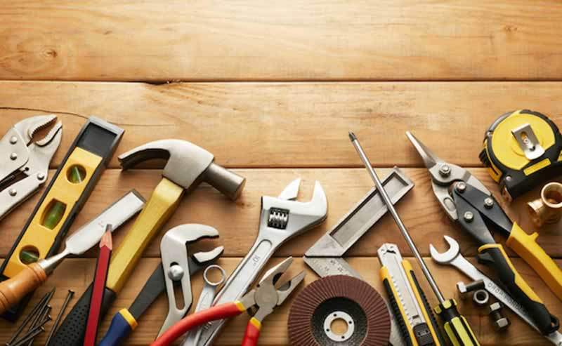 Choosing the Right Tool For the Job