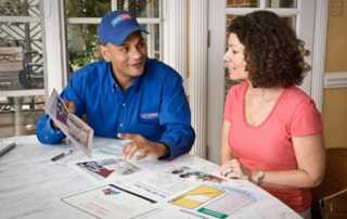 Common AC Repair Questions to Ask Your HVAC AC Company