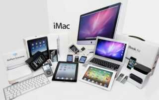 Getting the Best Deal on Your Apple Products - apple products