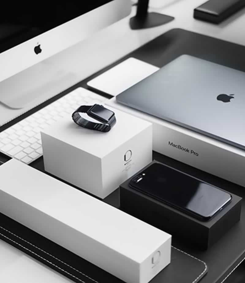 Getting the Best Deal on Your Apple Products