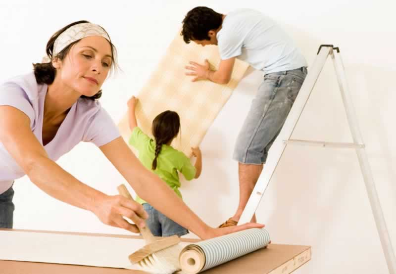 Home Improvement Tips that Every Homeowner Should Know