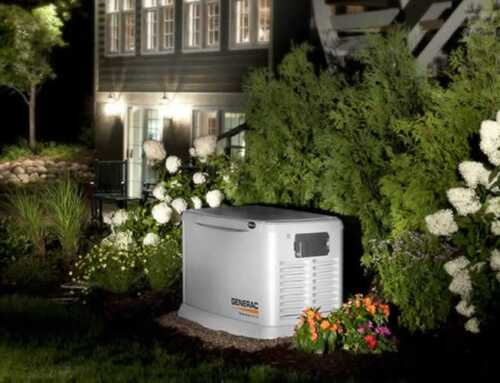 How To Pick The Best Generator In The Market