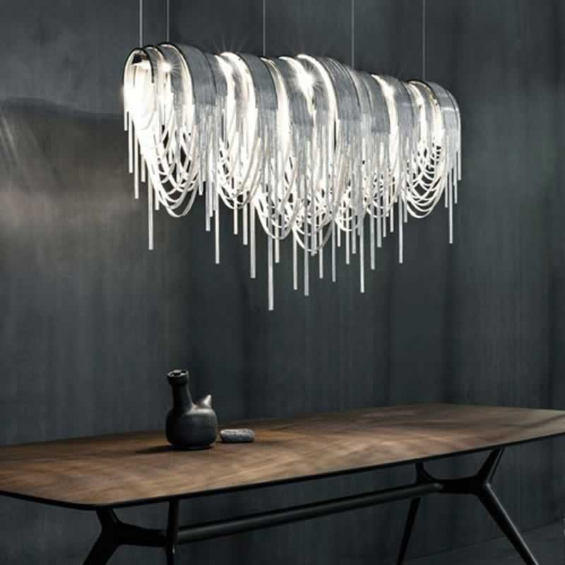 Pendant Light The Definitive Guide
