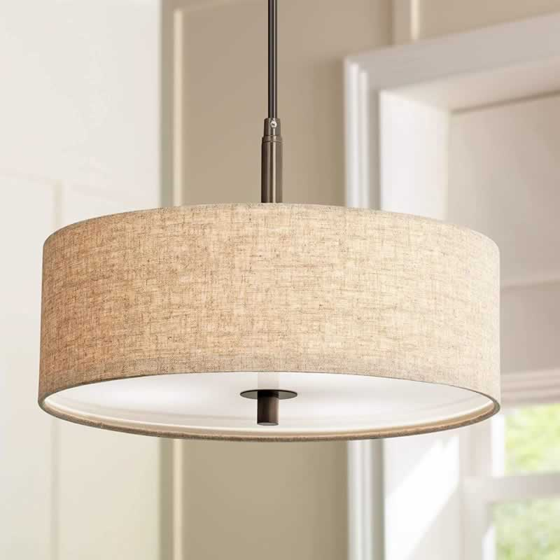 Pendant light - type 4