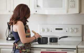 Top 10 Housewife Cleaning Tips