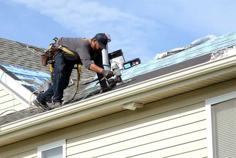 Why Investing In A Replacement Roof Can Save You Years Of Expensive Repairs