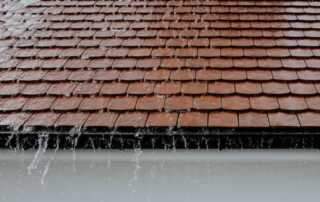 6 Tips for Repairing a Leaky Roof