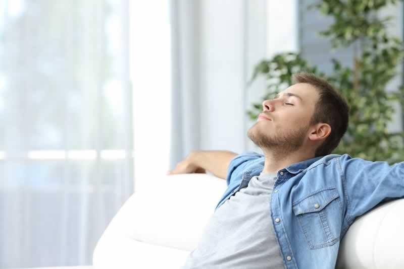 Benefits of Professional AC Repair