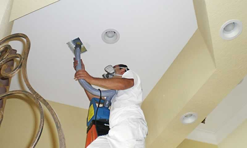 Does Cleaning Air Duct Give You the Desired Result
