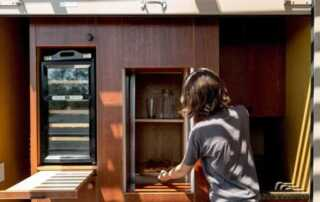 Does Your Home Need a Dumbwaiter