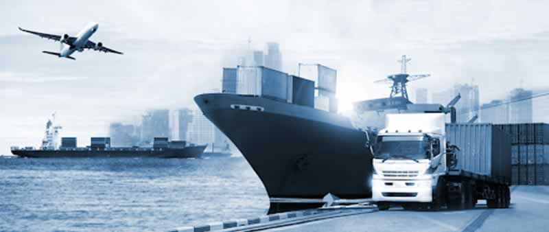 How to Choose your Shipping Company For International Services