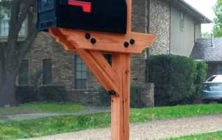 How to Replace Your Mailbox Using 5 Simple Steps