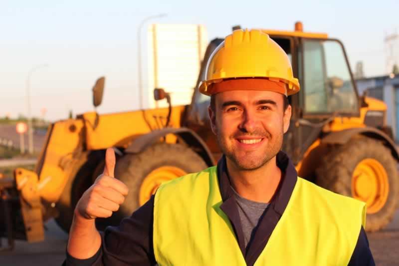 Pro Tips for Heavy Equipment Rental