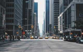 Reasons Why You Should Relocate in Urban Areas