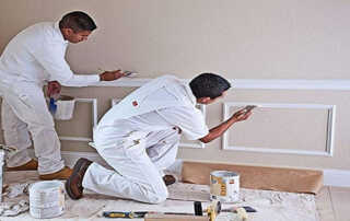 Tips for Homeowners Looking for Painters in Roseville - painters