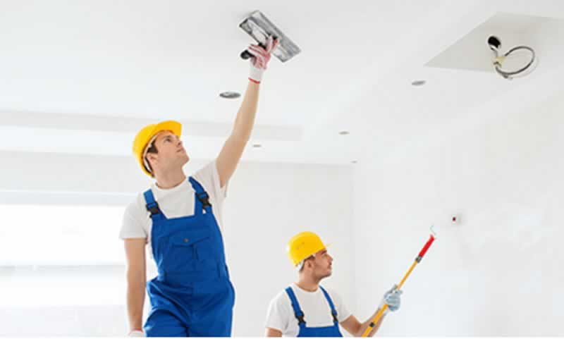 Tips for Homeowners Looking for Painters in Roseville
