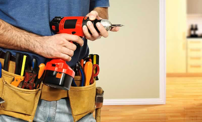 What You Really Need To Know About Choosing A Handyman - handyman