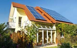 10 Easy Home Improvement Ideas To Enjoy Greater Energy Savings