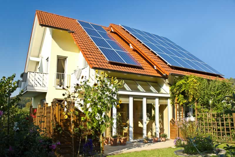 10 Easy Home Improvement Ideas To Enjoy Greater Energy Savings