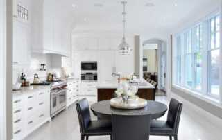 4 Tips for Renovating Your Kitchen - amazing kitchen
