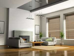 4 Window Treatment Ideas To Bring Your Home To Life - blinds