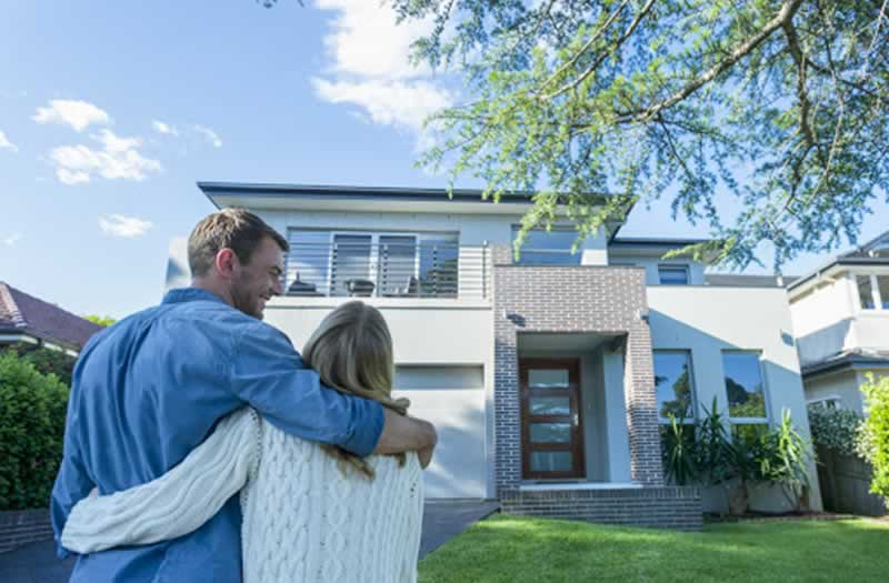 9 Factors Commonly Overlooked When Buying A House