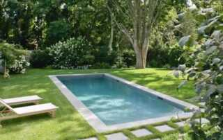 Boost Your Home's Value With These Backyard Features - small pool