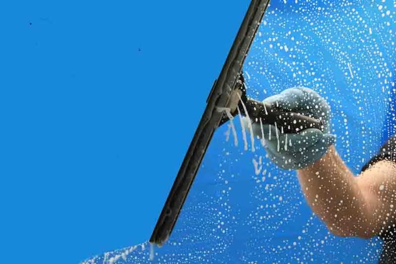 Factors to Consider When Hiring an Orange County Window Cleaning Service Provider